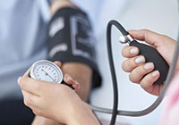 L-hypertension