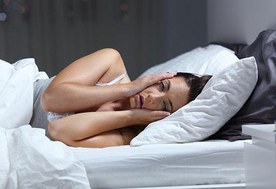 Les-troubles-de-sommeil